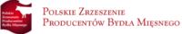 logo PZPBM