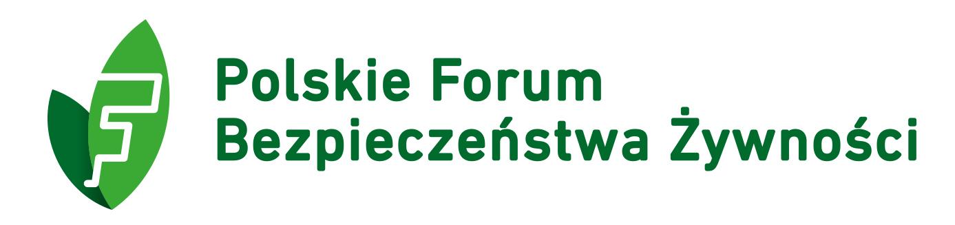 Polskie Forum Bezpieczeństwa Żywności